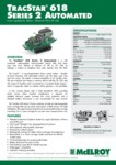 TracStar 618 Series 2 Automated Spec Sheet - A4