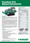 TracStar 412 Series 2 Automated Spec Sheet - A4