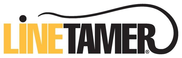 LineTamer Logo
