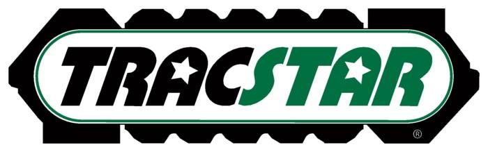 TracStar Logo