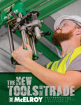 2018 Mechanical/HVAC/Plumbing Catalog