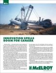innovation spells boom for canada
