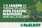 McElroy Banner