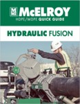 Hydraulic Fusion Quick Guide