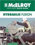 Hydraulic Fusion Quick Guide