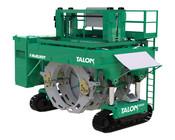 Talon 2000