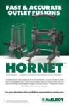 Hornet Sales Sheet