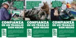 2019 Print Ads - Mineria Pan-Americana