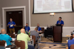 Infusion19 Breakout Session