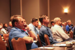 Infusion19 Breakout Sessions