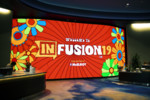 INFUSION19 Business Meeting