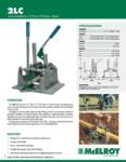 2LC Spec Sheet