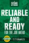 Certified McElroy Rental Ad - Utility Contractor - Benjamin Media