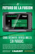 DataLogger 7 Ad_Spanish_Mineria Pan-Americana