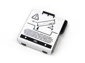 DataLogger 7 Battery