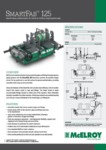 SmartFab 125 Spec Sheet - A4